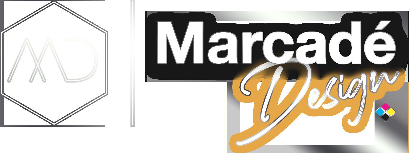 Marcadé Design